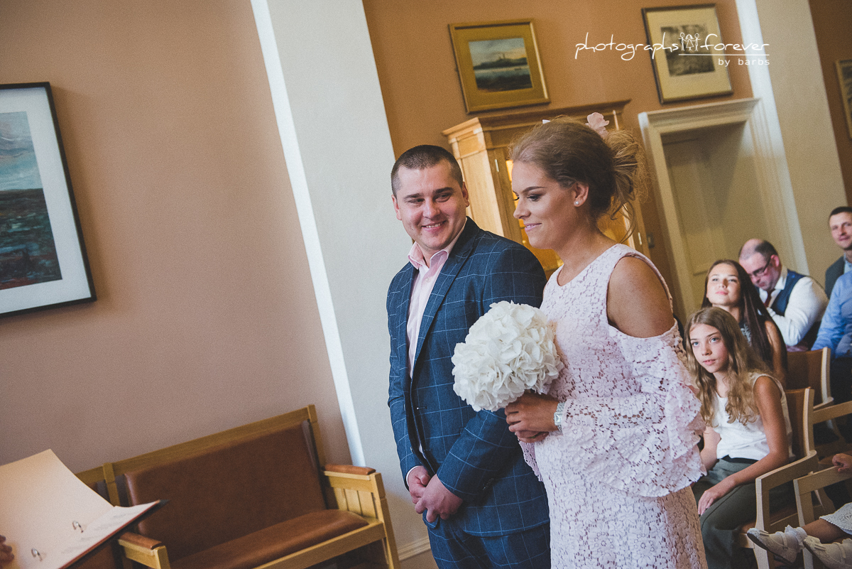 wedding photographer in monaghan ireland