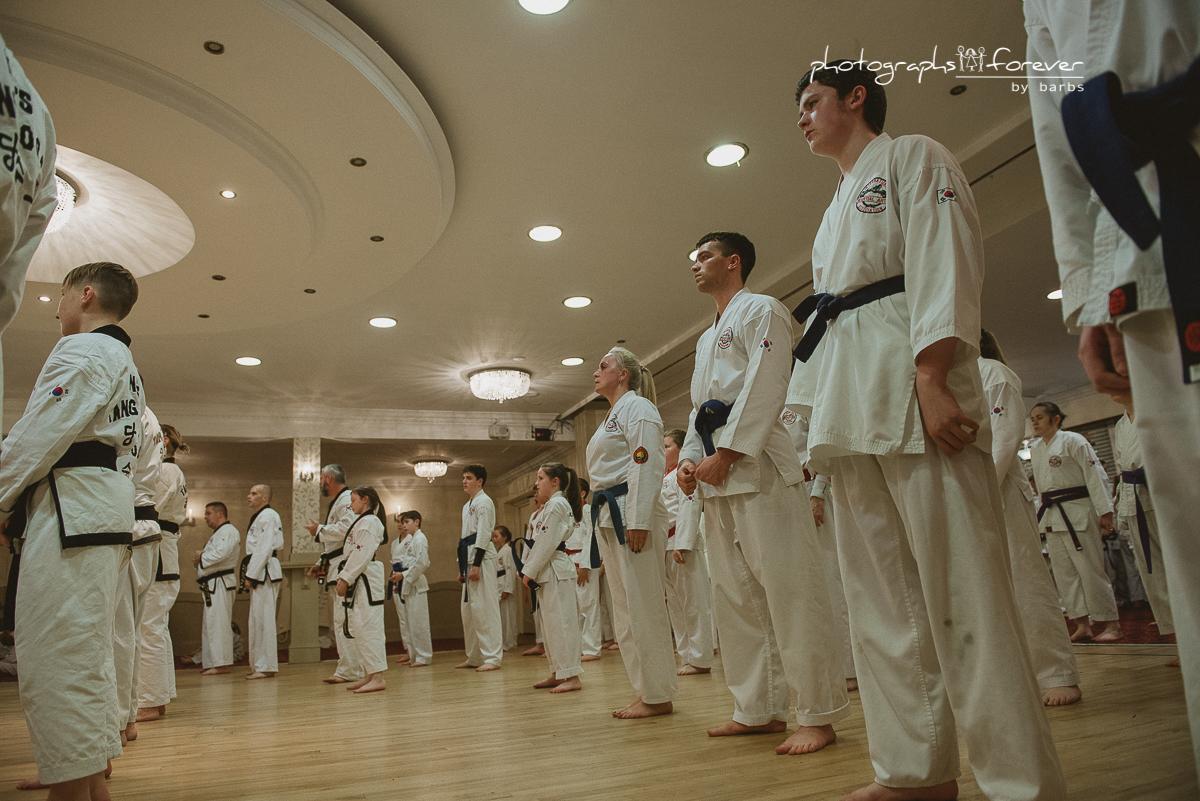 Tang Soo Do Monaghan seminar (69)