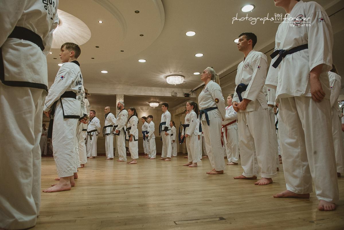 Tang Soo Do Monaghan seminar (70)