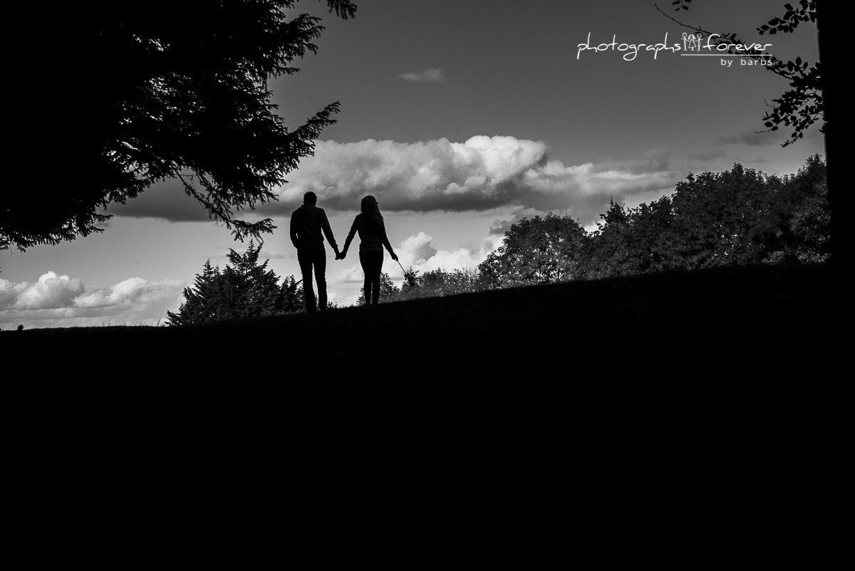 engagement photos family photographers in monaghan