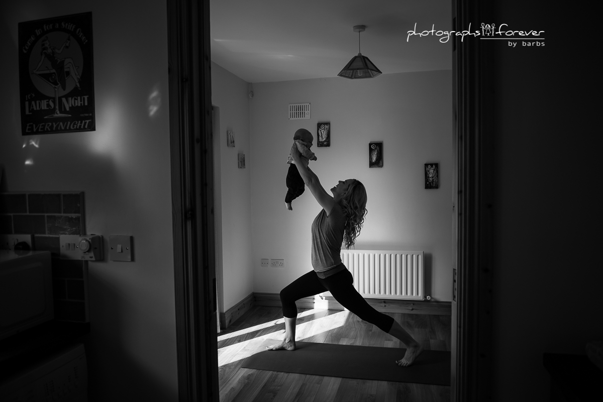family lifestyle photoshoot sessions in monaghan