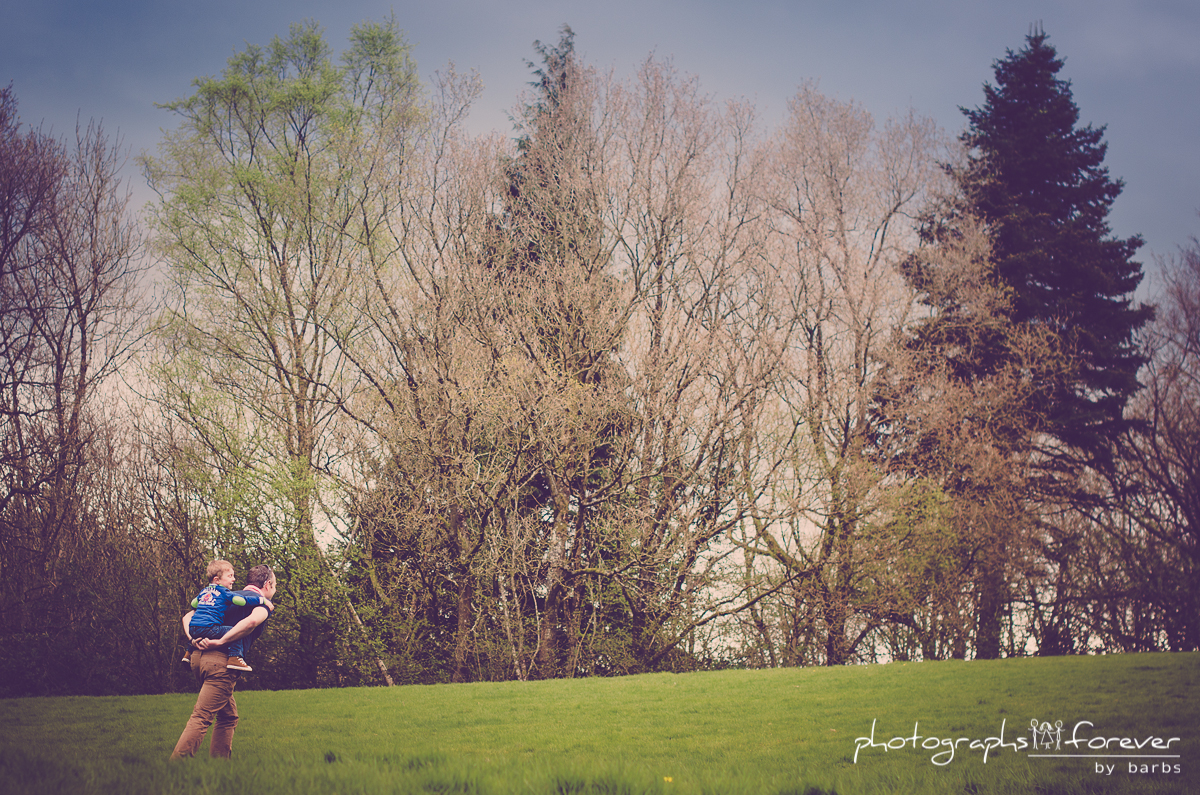 family sessions in monaghan lifestyle photography