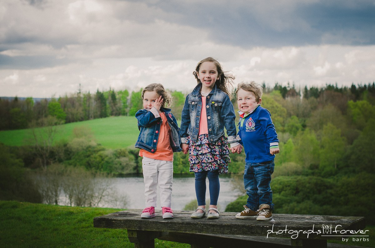 photography in monaghan