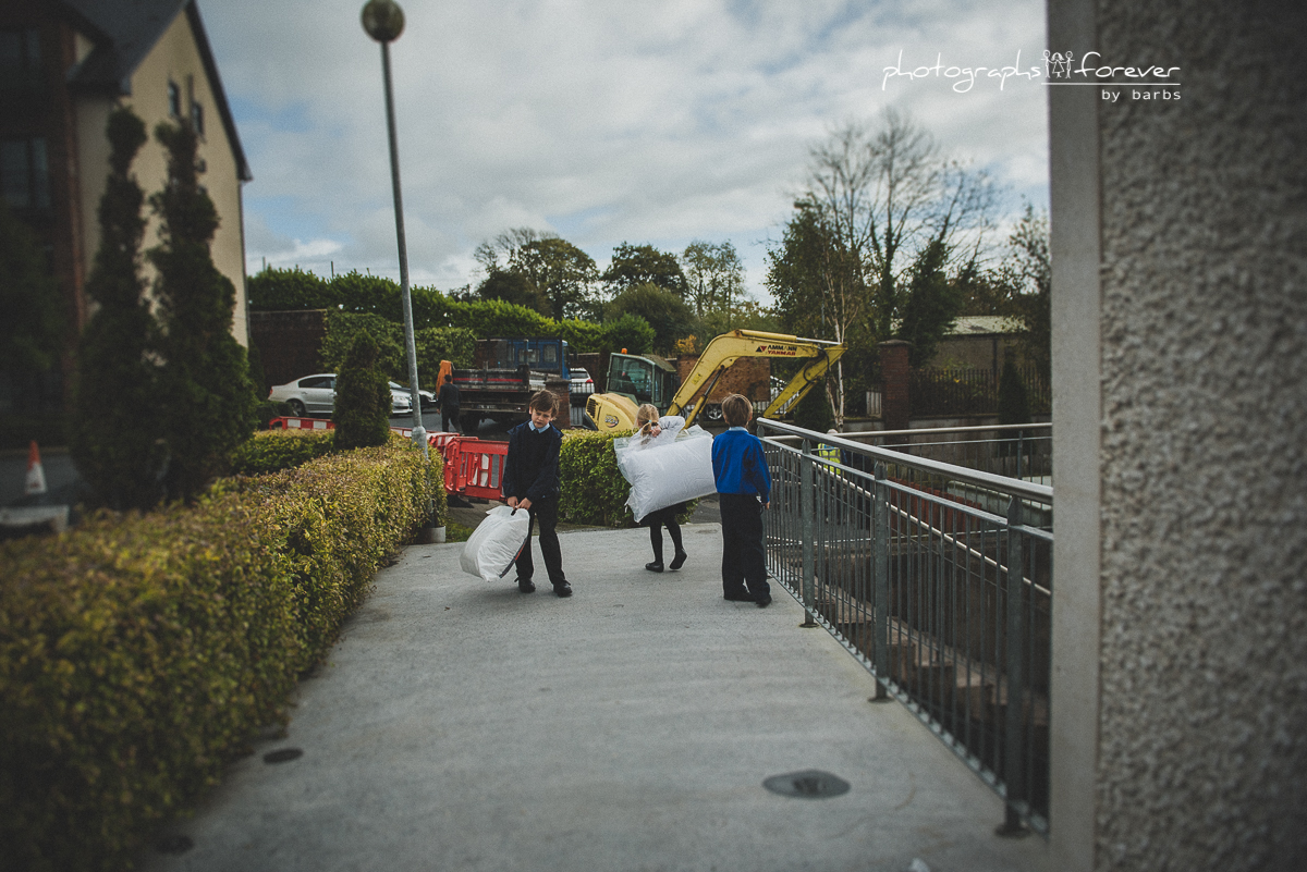 lifestyle photographers in monaghan