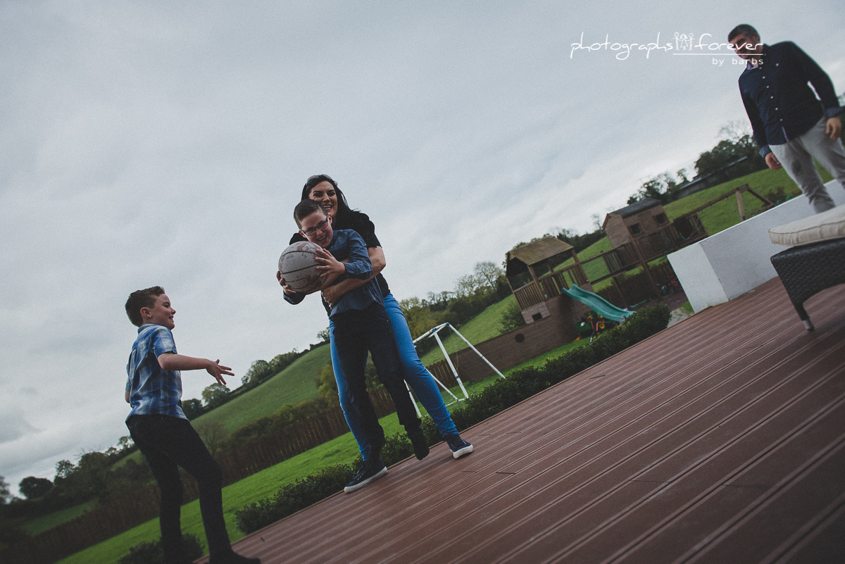 family photographers in monaghan