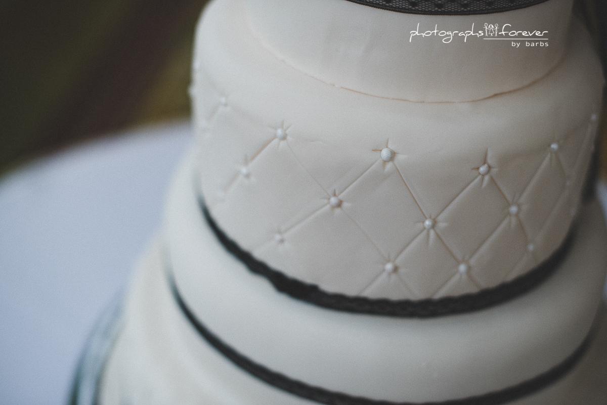 wedding photographer monaghan ireland wedding documentary (100)