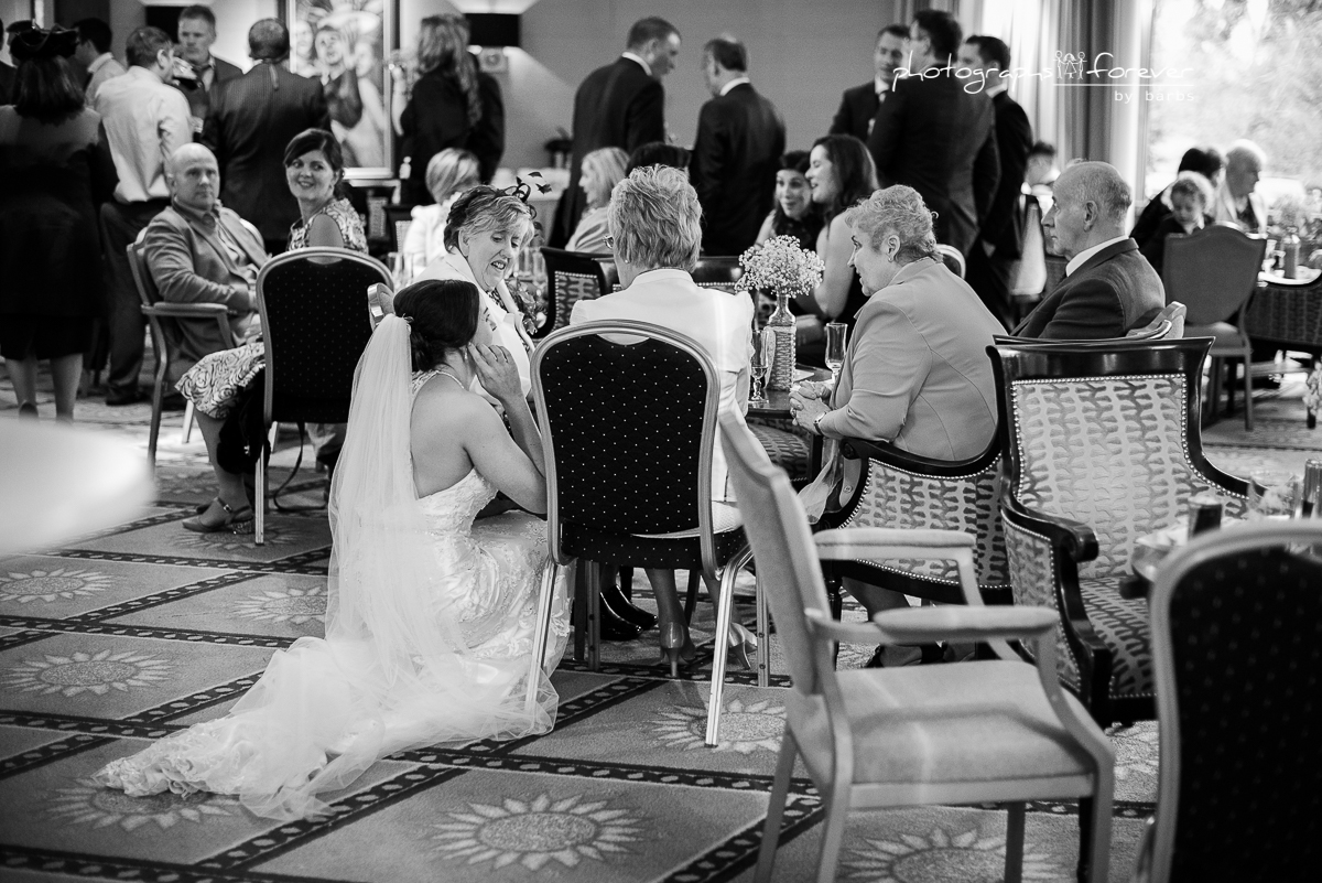 wedding photographer monaghan ireland wedding documentary (103)