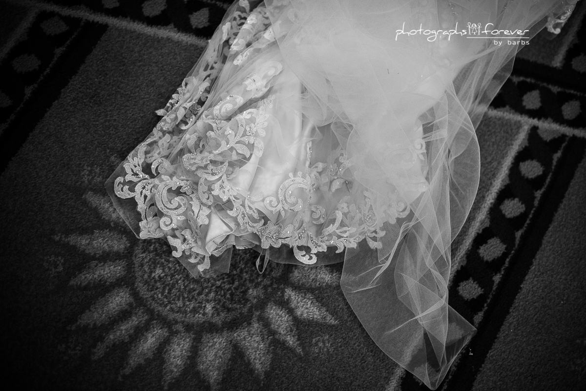 wedding photographer monaghan ireland wedding documentary (104)