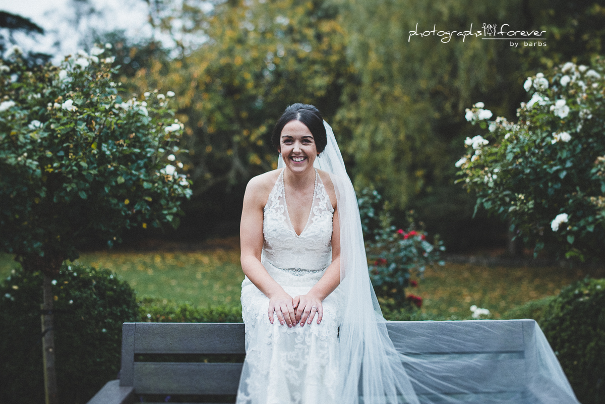 wedding photographer monaghan ireland wedding documentary (106)