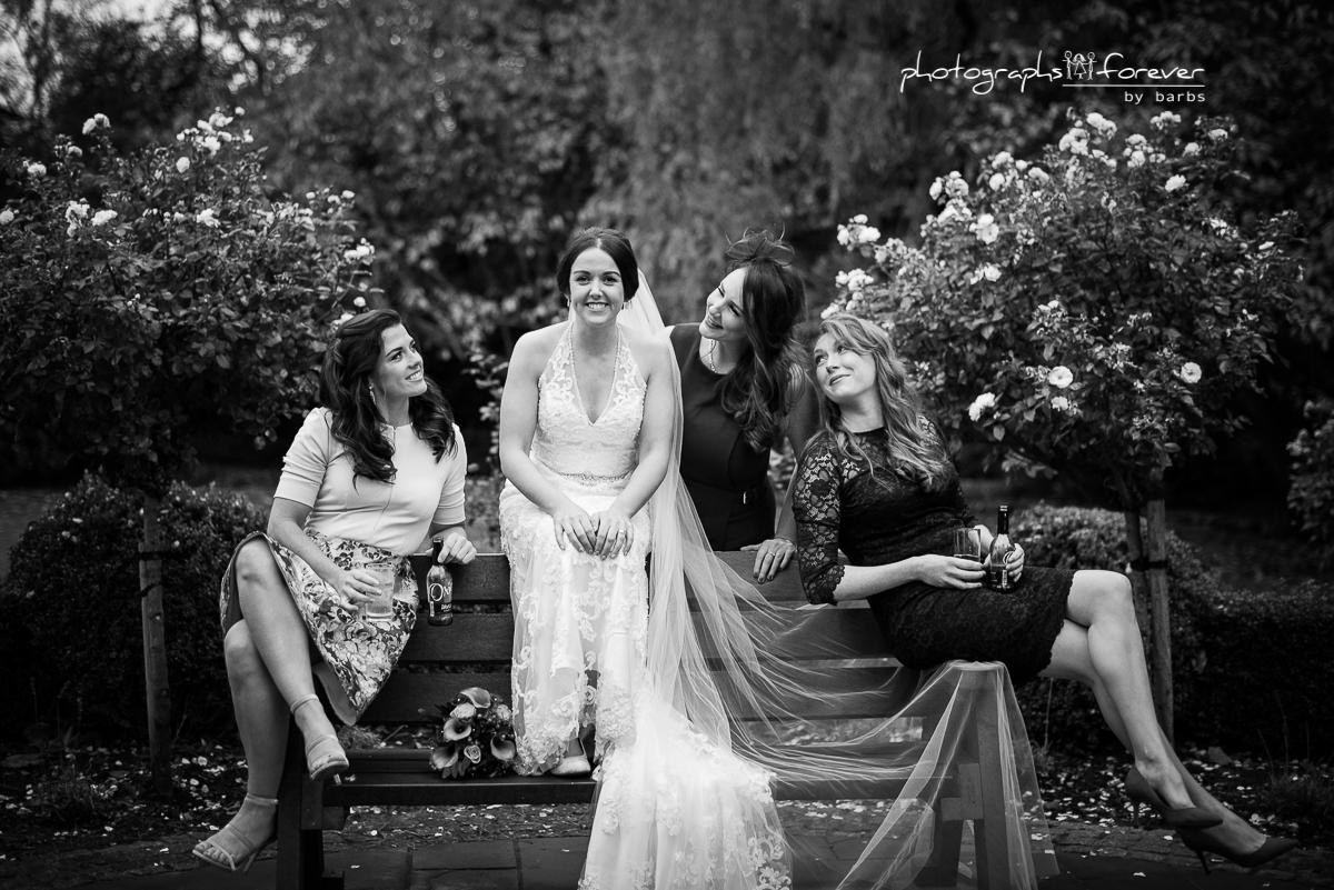 wedding photographer monaghan ireland wedding documentary (107)