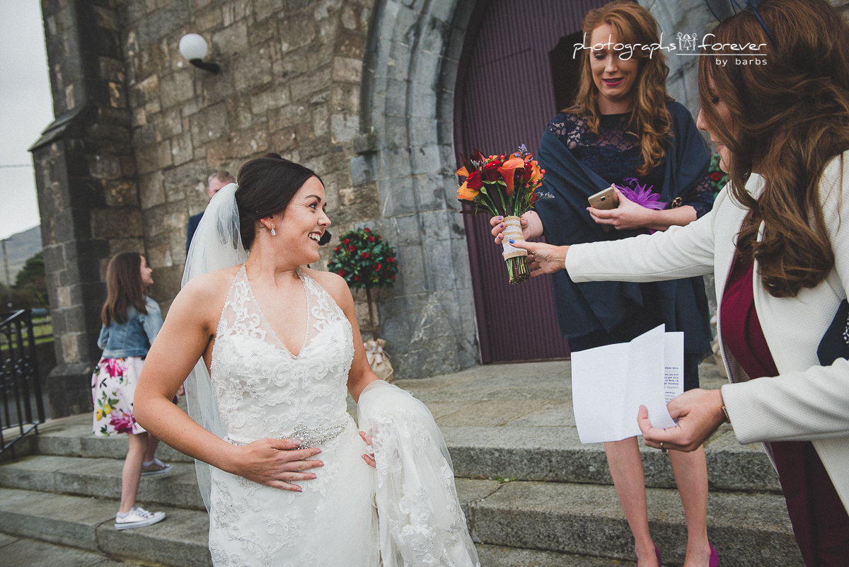 wedding photographer monaghan ireland wedding documentary (11)