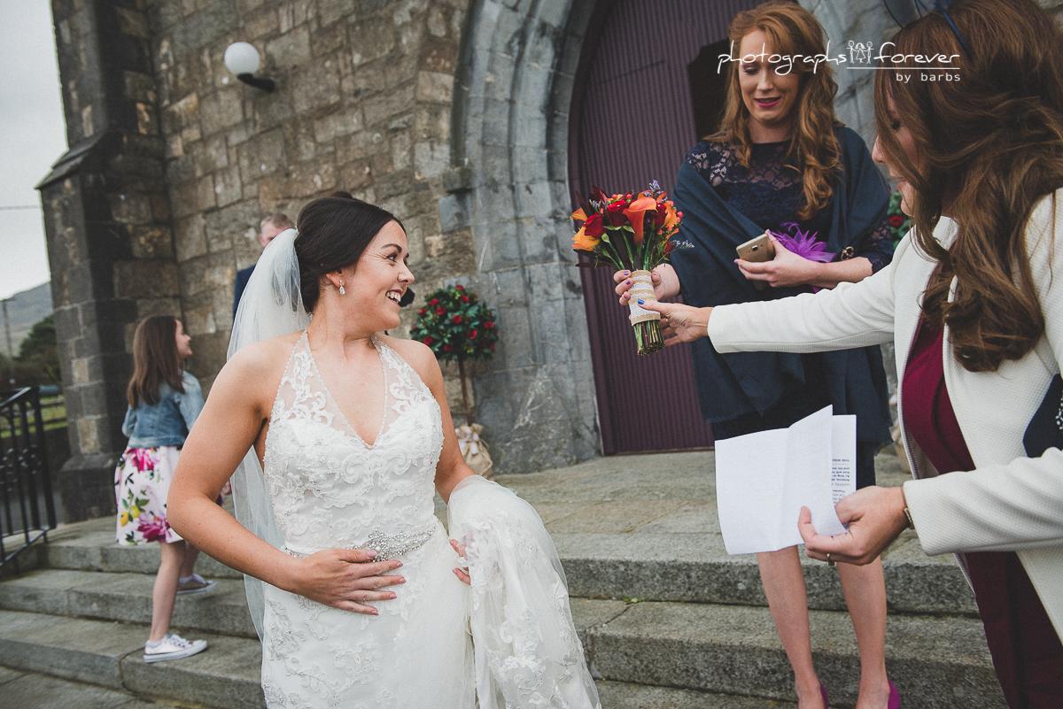 wedding photographer monaghan ireland wedding documentary (11)