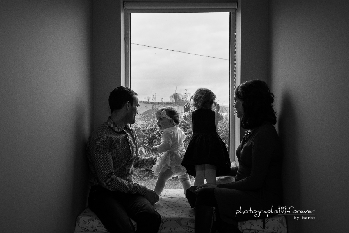 photohgraphers in monaghan photoshoot children