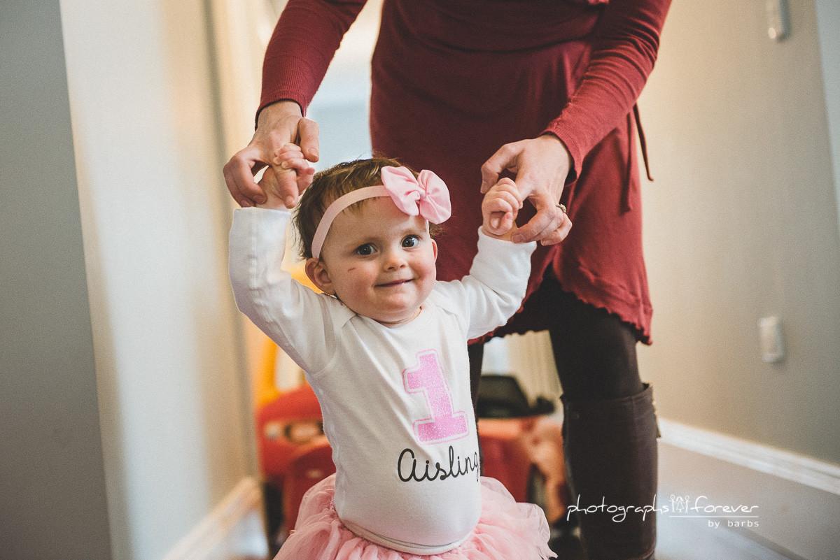 photohgraphers in monaghan photoshoot children