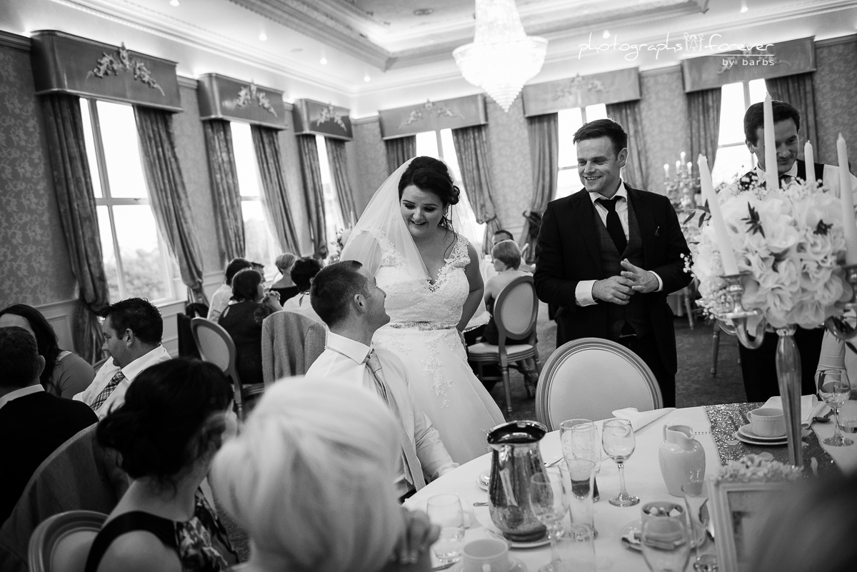 wedding photography ireland monaghan photographers