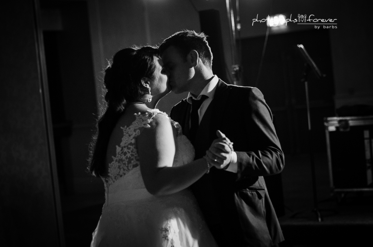 wedding photography ireland monaghan photographers (230)