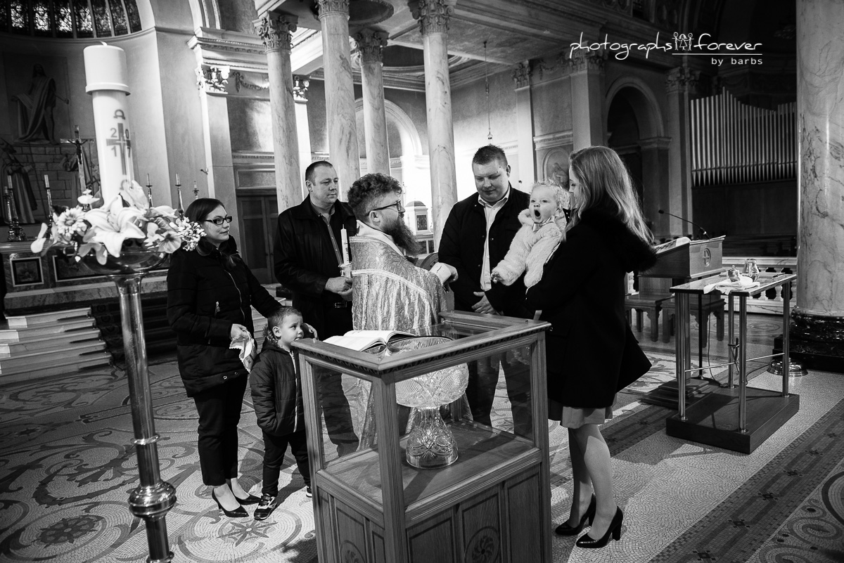 christening photographers monaghan cavan cathedral
