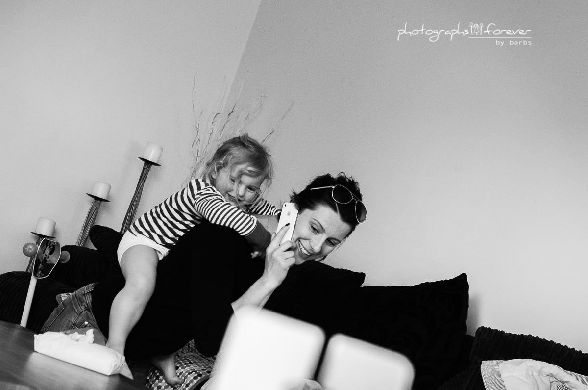 photographers in monaghan family sessions