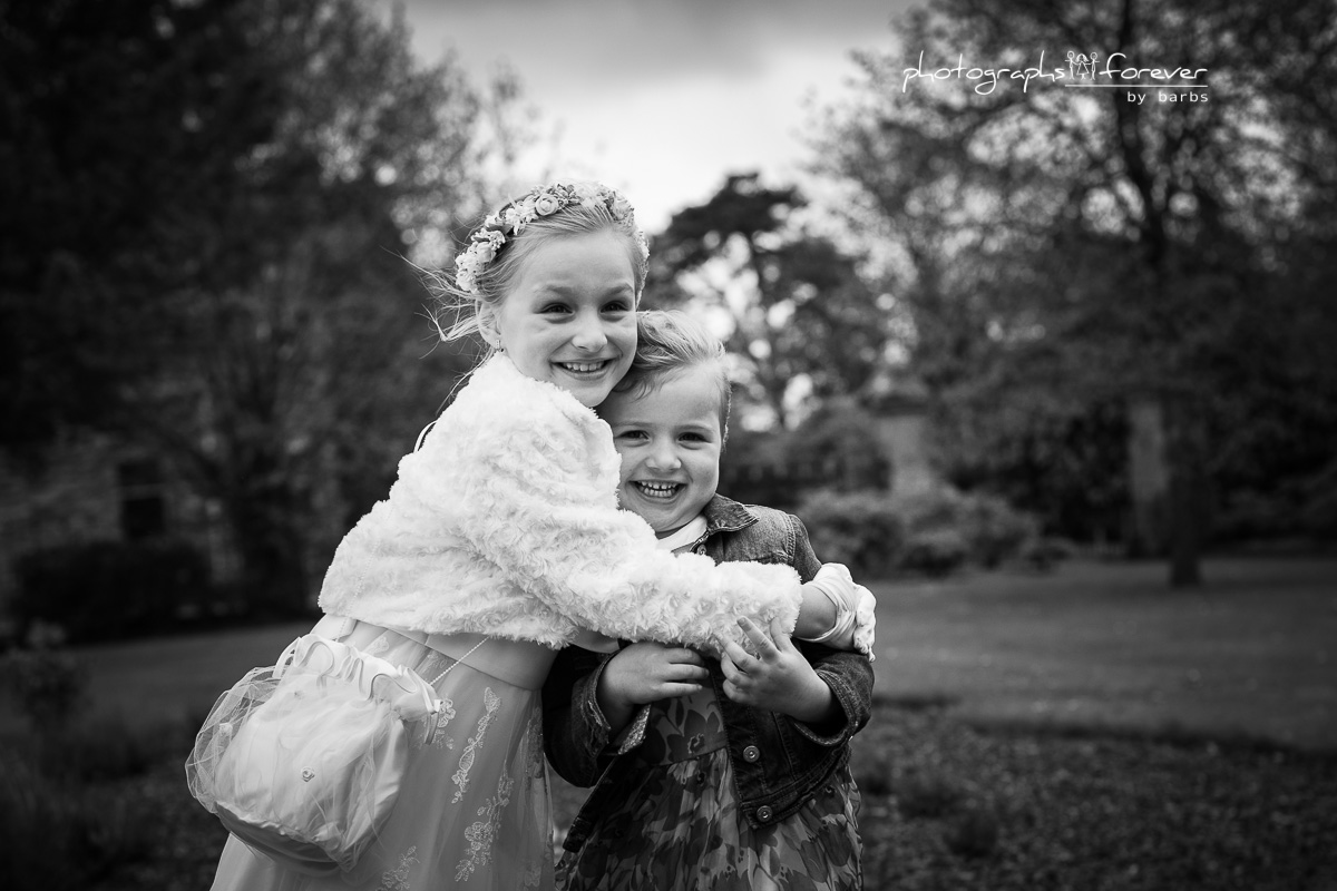 first communion photography monaghan ireland