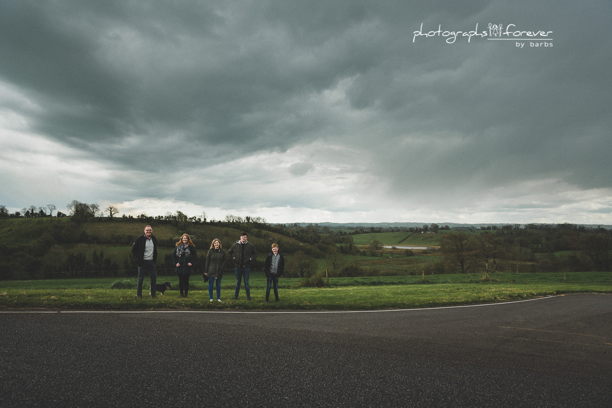 photographers in monaghan photosession