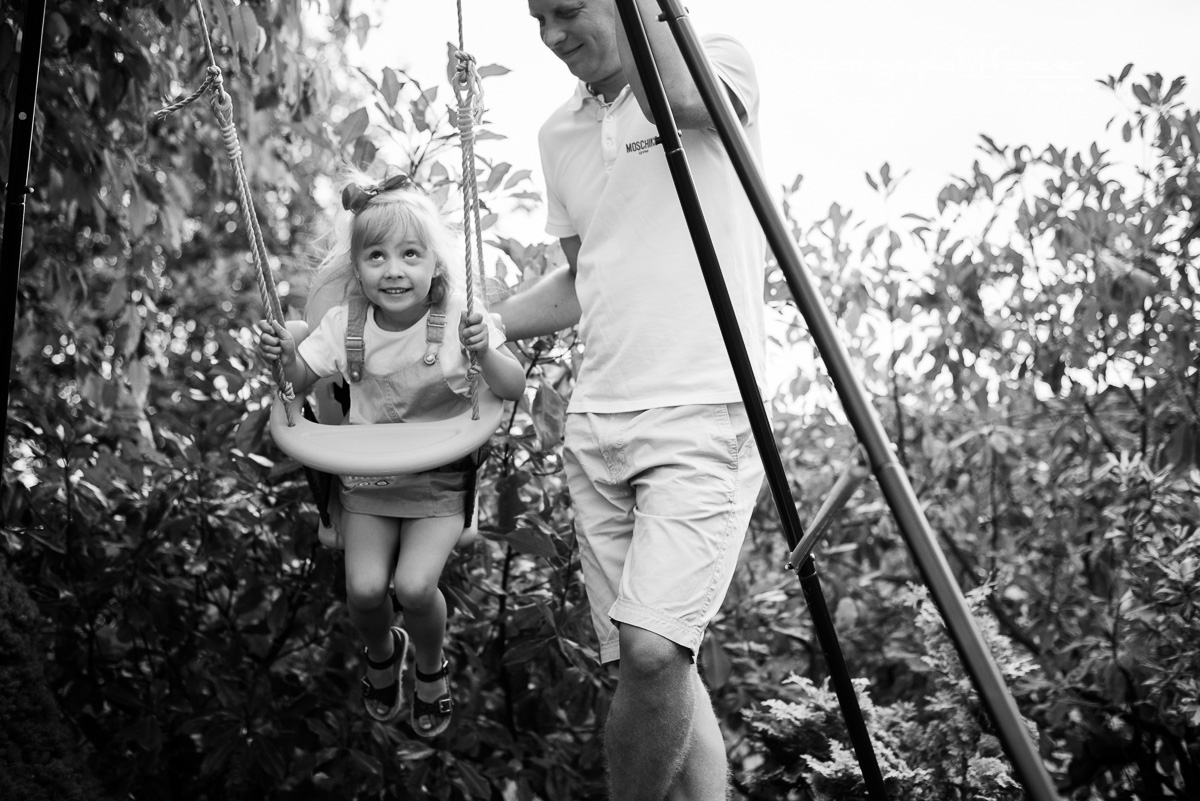 family sessions photos monaghan