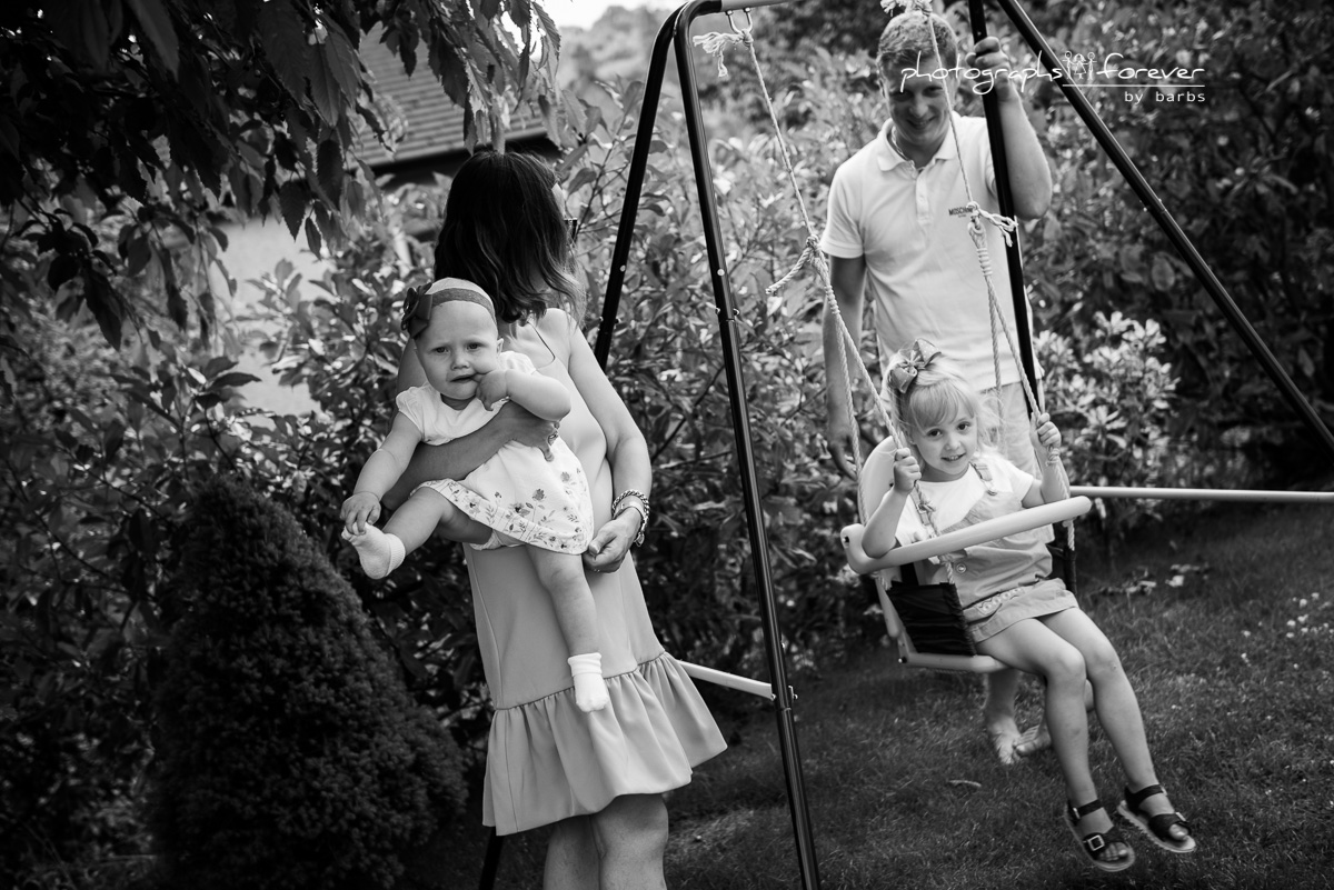 family session monaghan photos