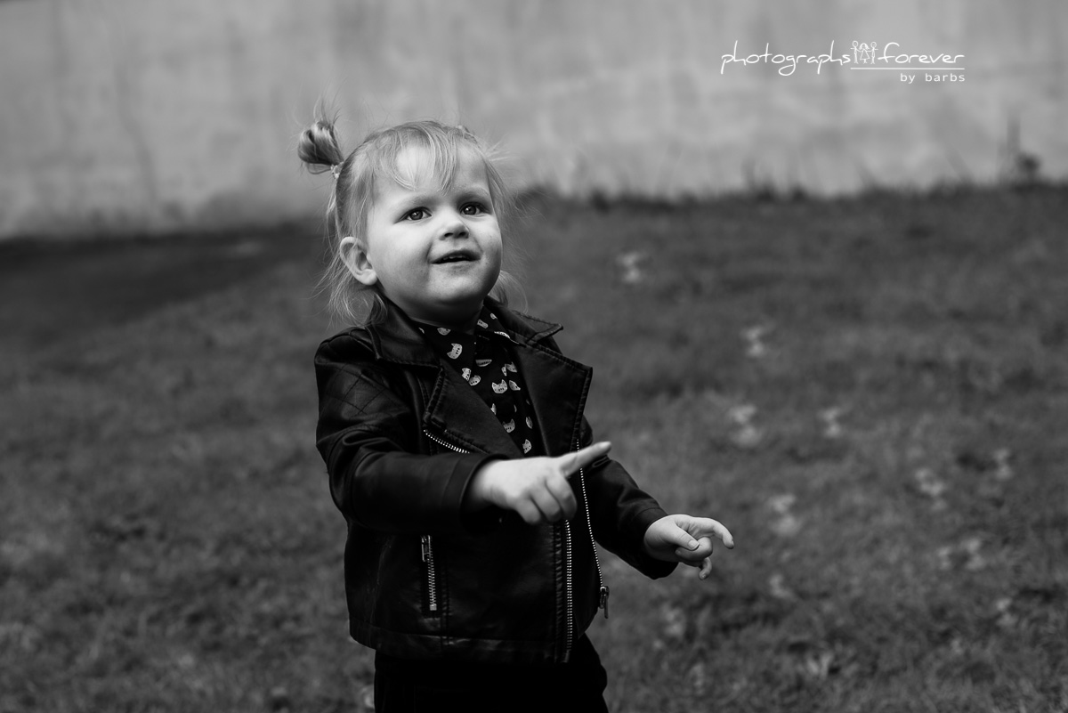 family sessions monaghan photoshoot