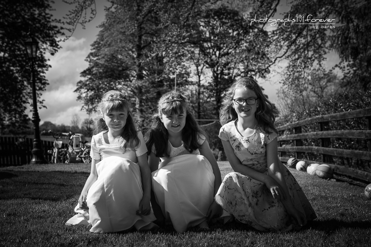 first communion photography monaghan