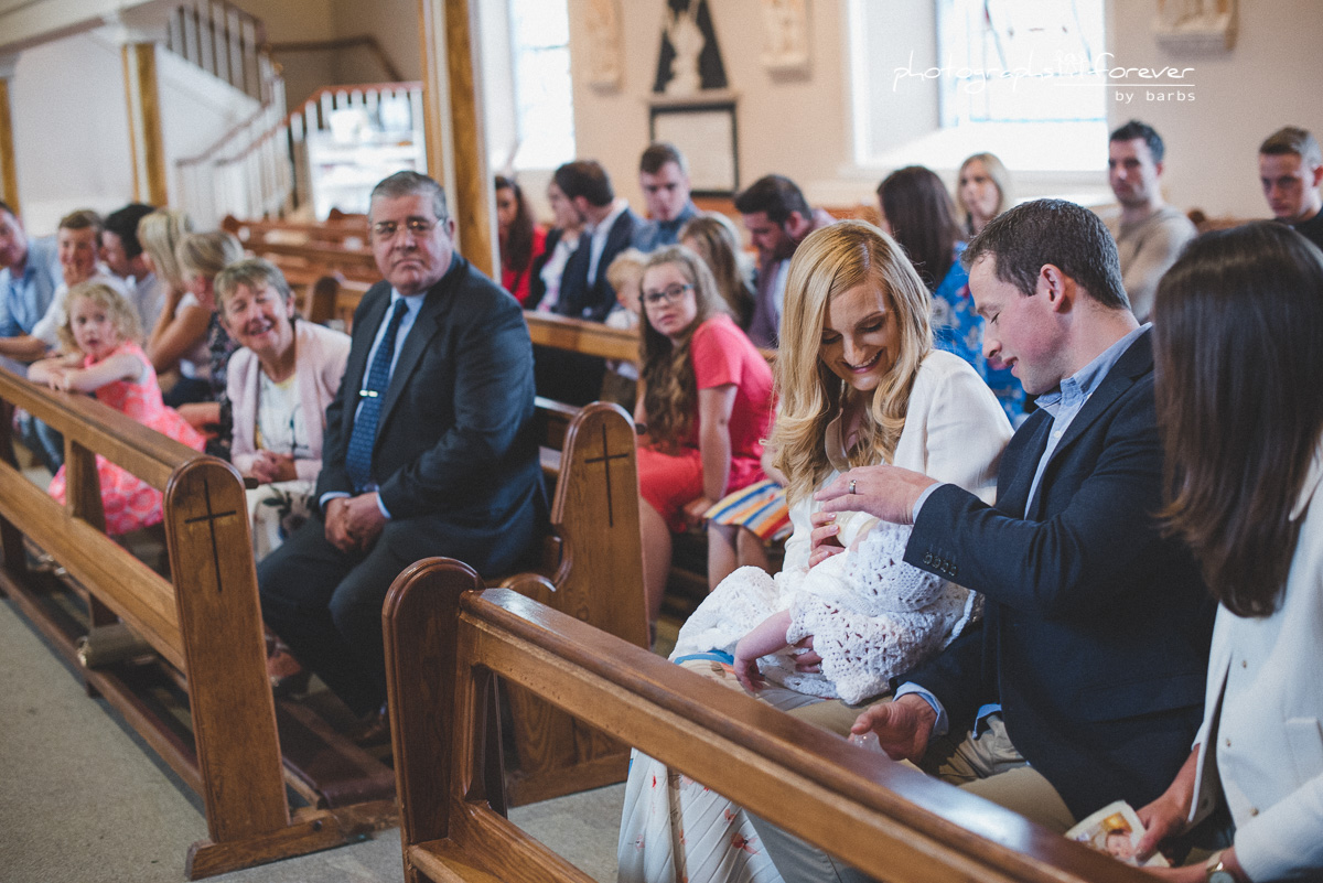 christening photos monaghan