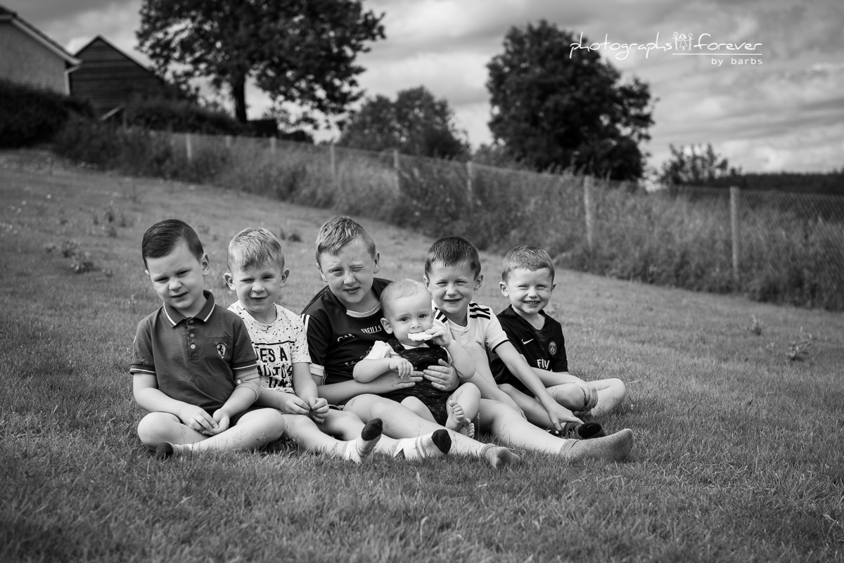 family sessions photoshoot photos monaghan