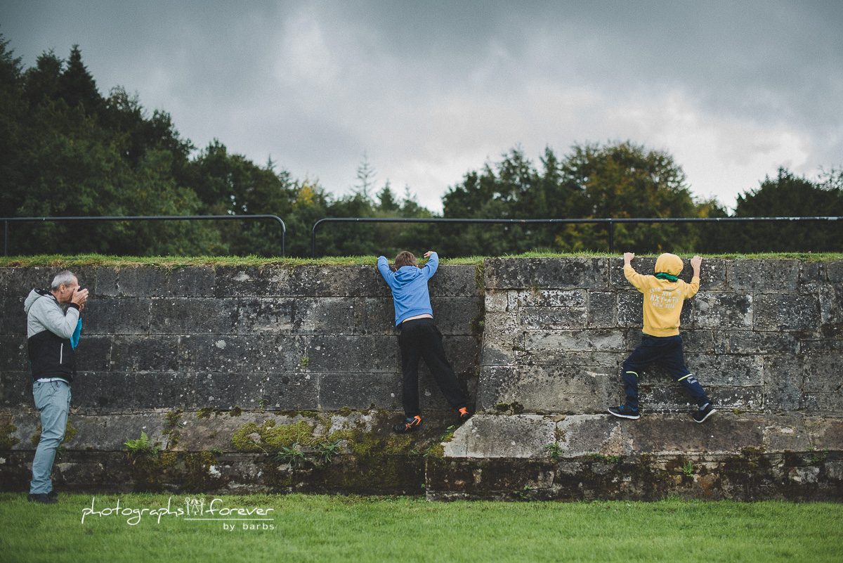 photographers in monaghan