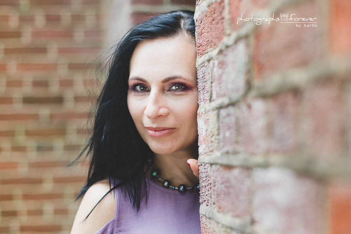 beauty photography photographers in monaghan