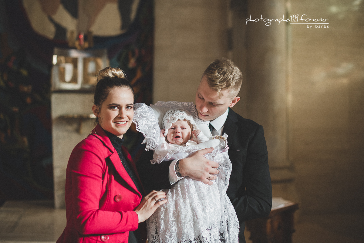 christening photography monaghan family photoshoots
