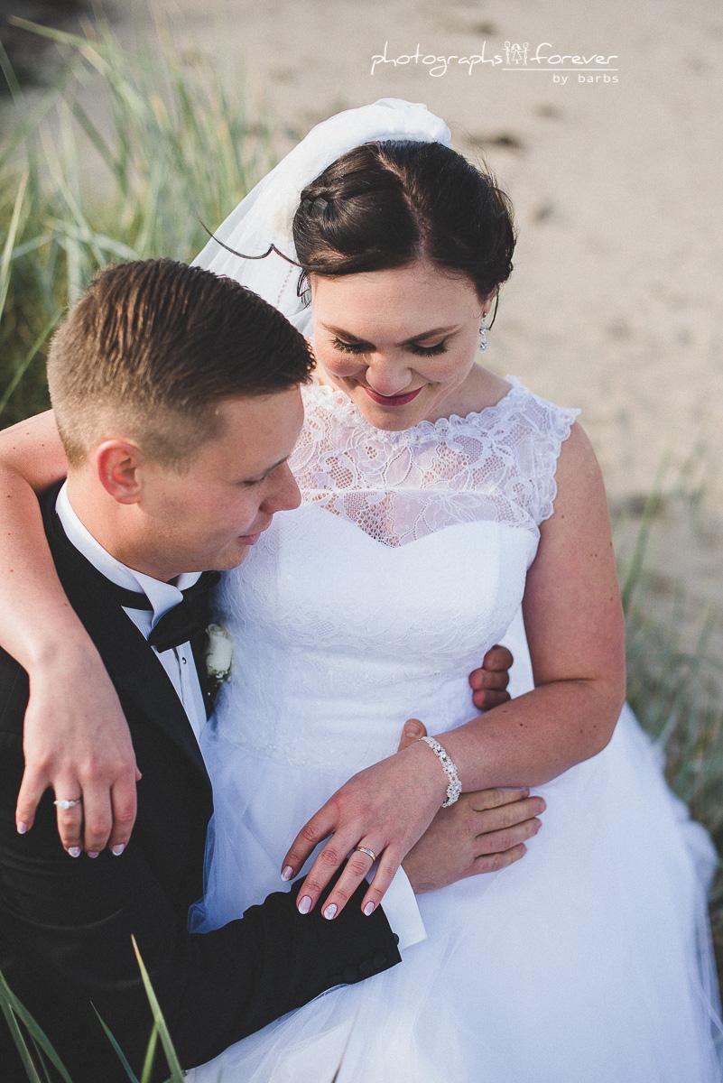 wedding photographers monaghan ireland documentary photography