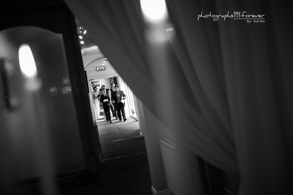 wedding photographers monaghan ireland documentary photography