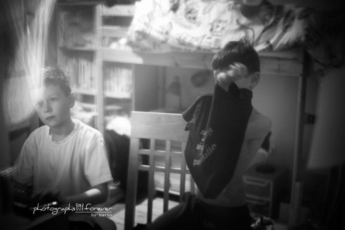 photographers in monaghan documentary lifestyle family