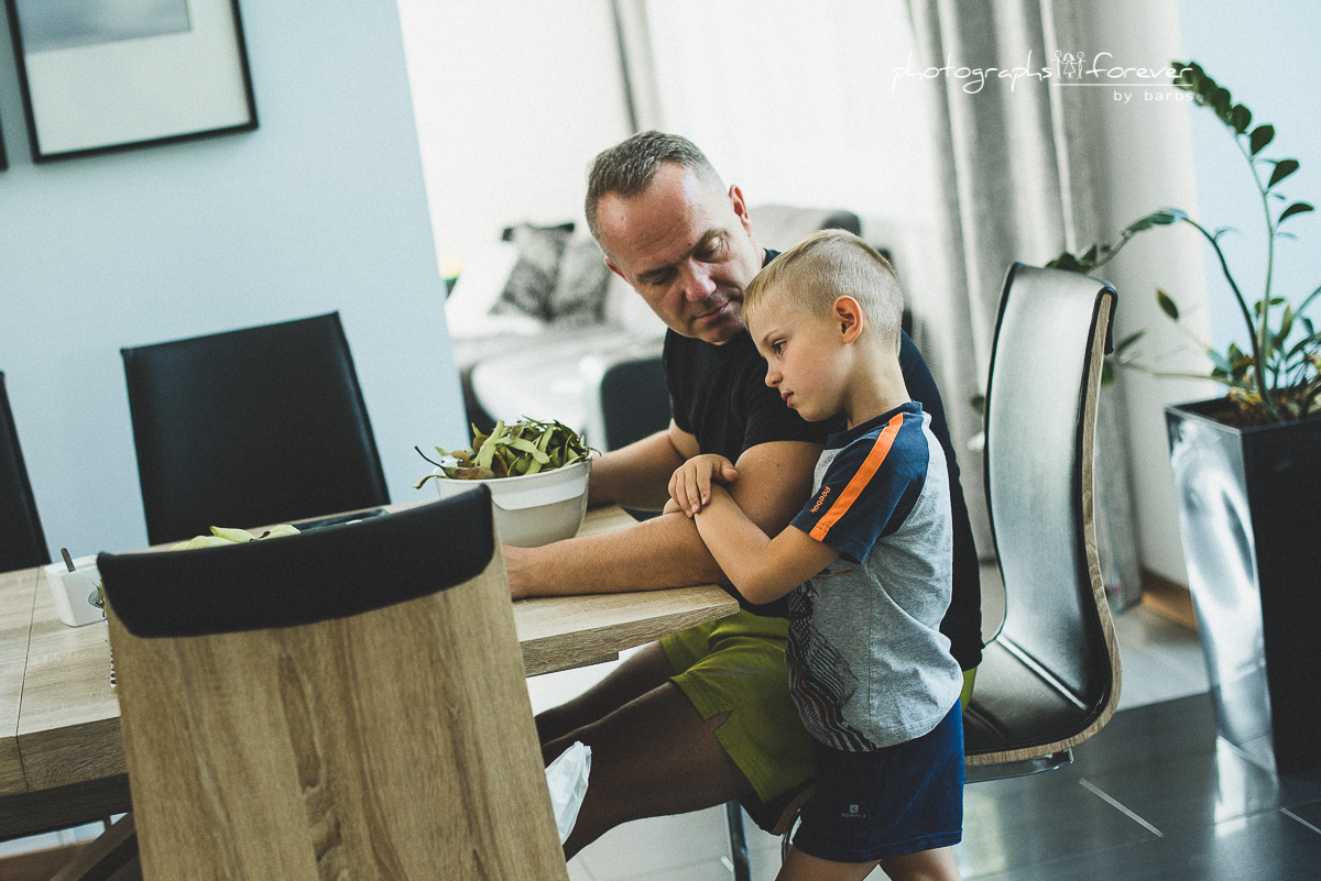 lifestyle photographer monaghan family sessions