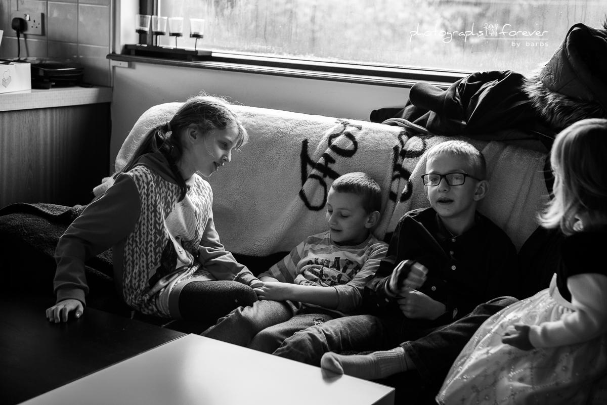 christening photography monaghan photographers polski fotograf w monaghan