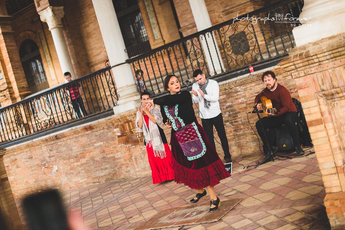 seville travel photography polski fotograf w monaghan