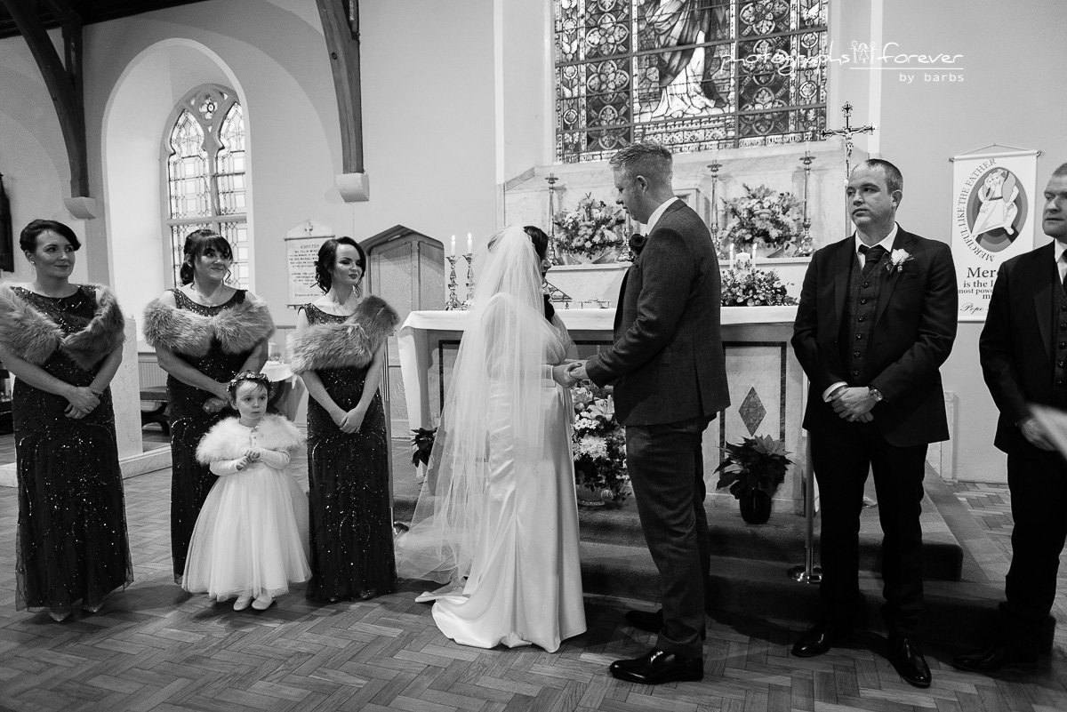 wedding photographer carrickdale ireland photographers documentary
