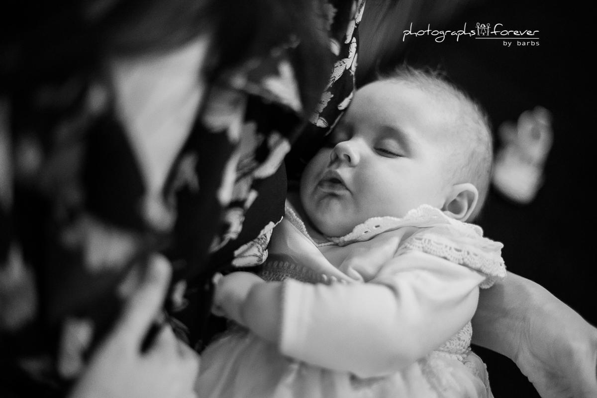 christening photography monaghan polski fotograf w monaghan