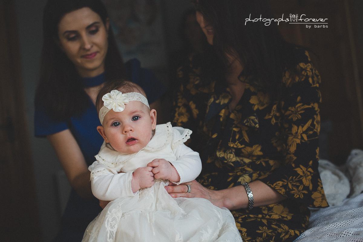 christening photography monaghan polski fotografm w monaghan