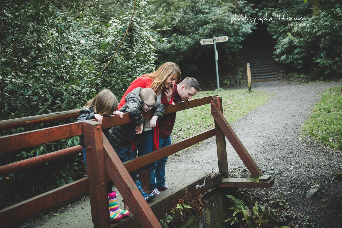 family photoshoot memories captured having good time taking photos family photographer monaghan photoshoot polski fotograf w monaghan