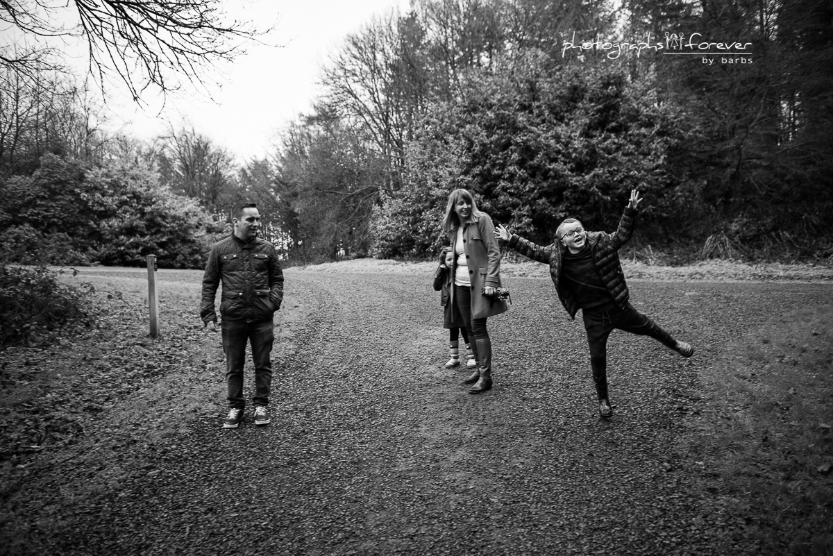 family photographer monaghan photoshoot polski fotograf w monaghan