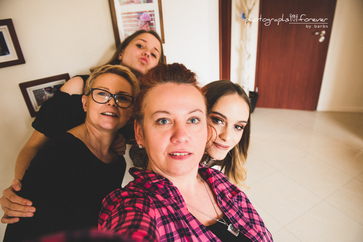 polski fotograf w monaghan