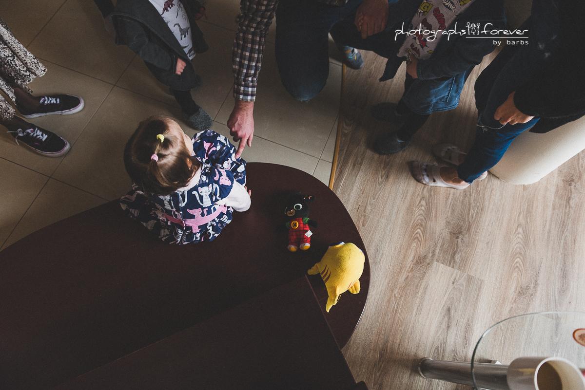 fotograf sromowce niżne monaghan