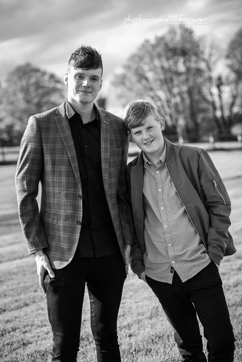 photographers in monaghan confirmation photography family sessions