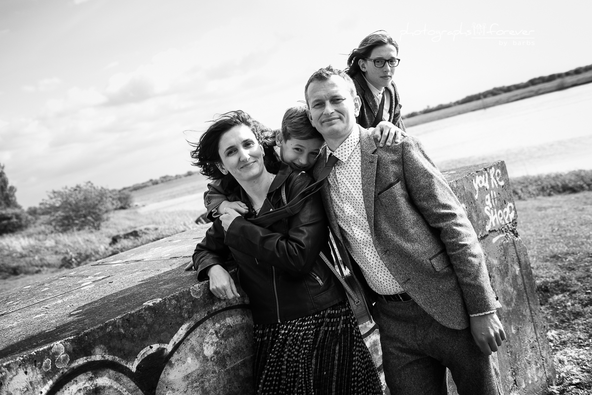 photographers in monaghan lifestyle documentary photo sessions