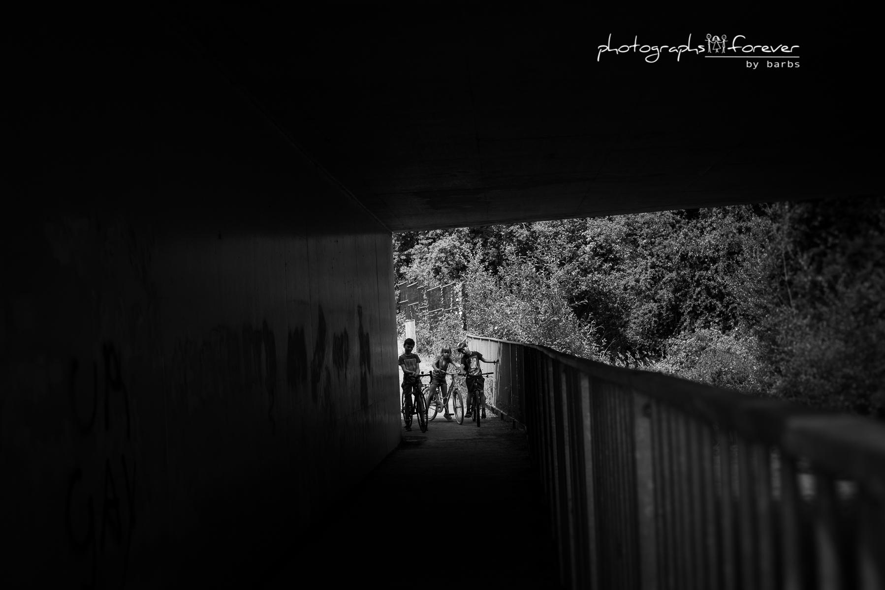 family photographers monaghan