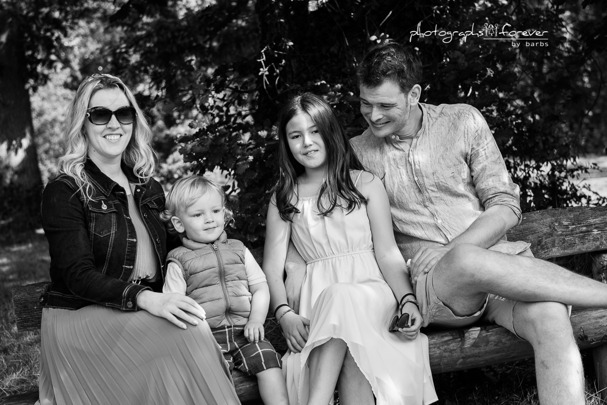family photographers monaghan photoshoot photosessions